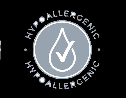 hypoalergenn_logo